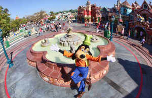 What€™s Wrong with Theme Parks