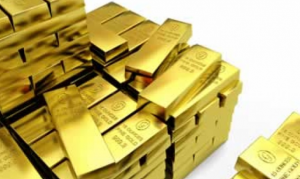 Midway Gold closes Pan Gold project financing