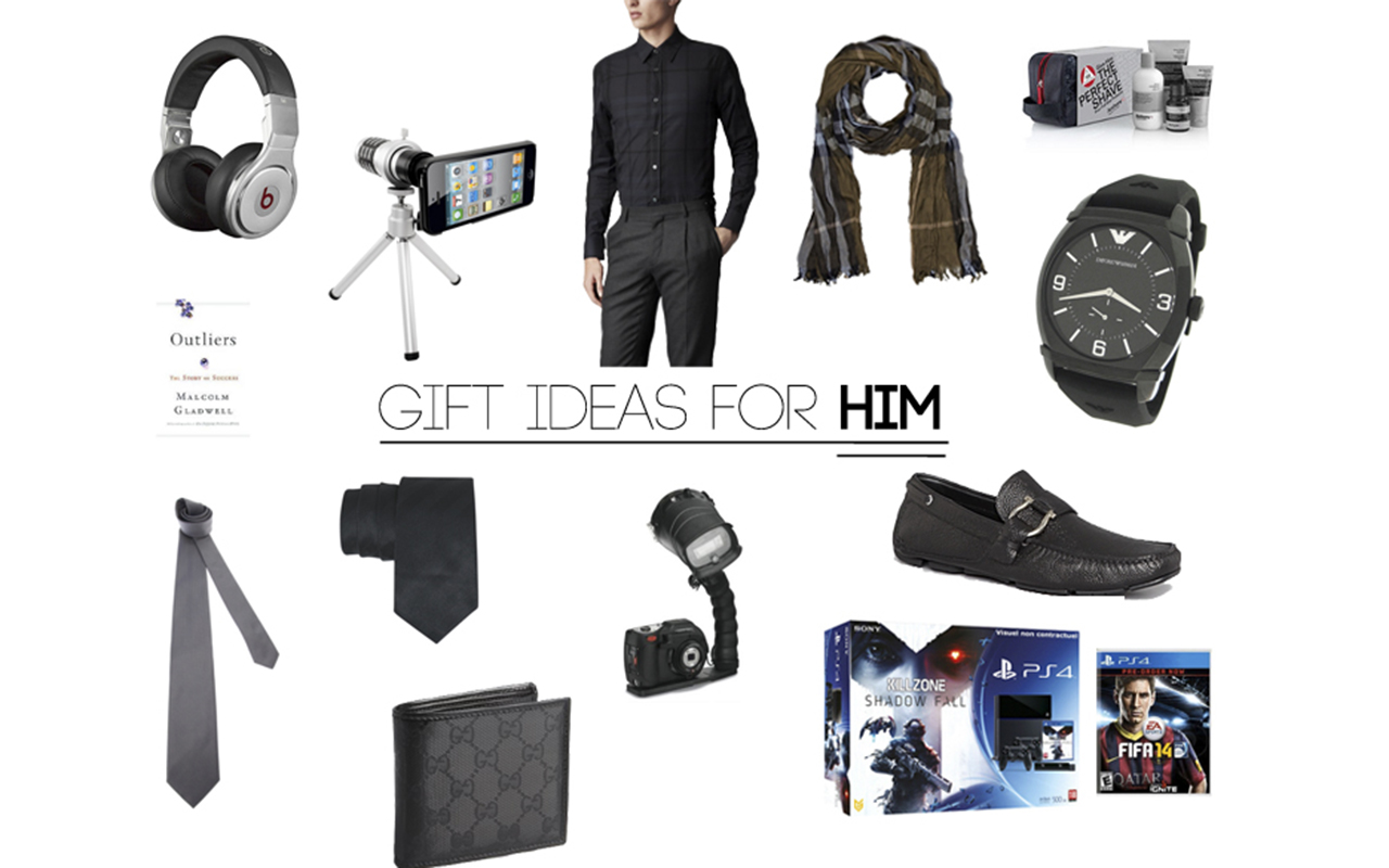 Where To Find Christmas Gifts For Men In Missoula Montana